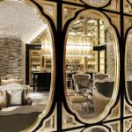 Lotte_Hotel_Moscow1