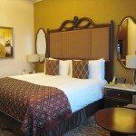 Lotte_Hotel_Moscow_Review-Superior_Room_King_Bed